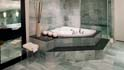 granite and marble bathrooms